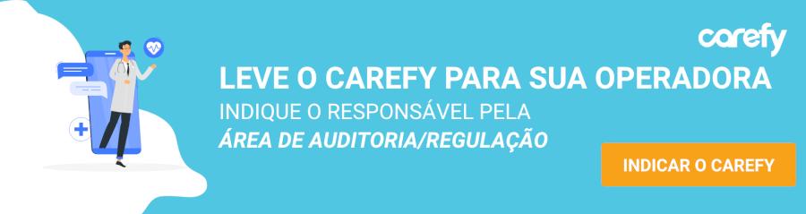 CTA indicar Carefy