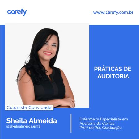 Sheila Almeida - @sheilaalmeida.enfa