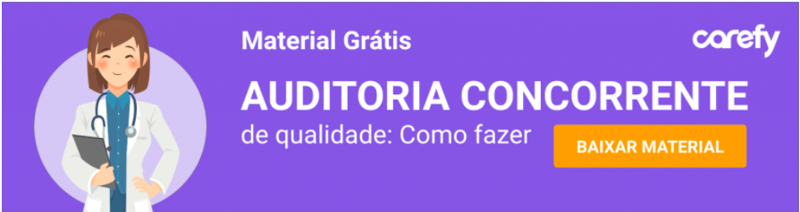 e-book auditoria concorrente