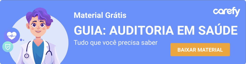 banner ebook auditoria em saúde