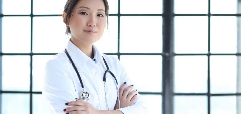 enfermeiro auditor