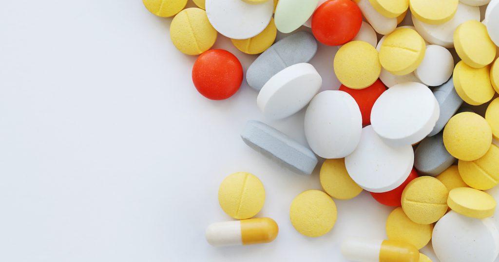tabela simpro medicamentos