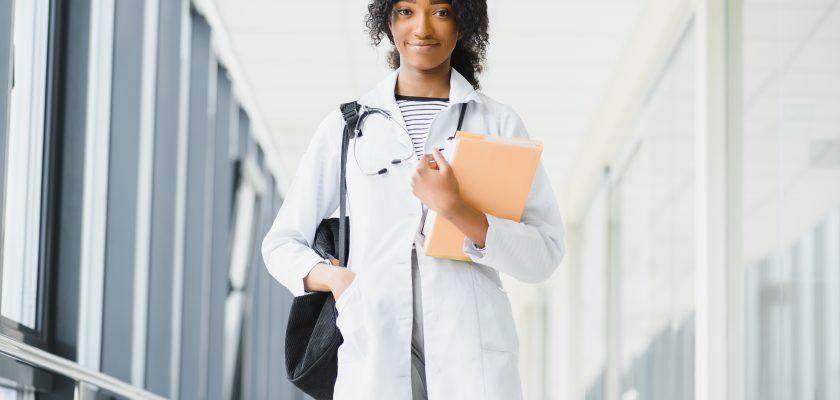 empreendedorismo na saúde