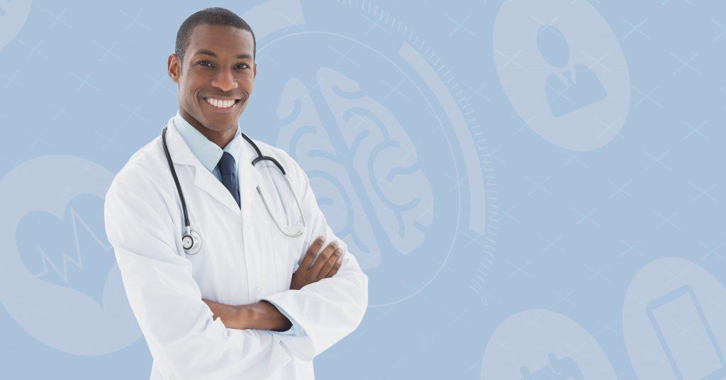 médico auditor