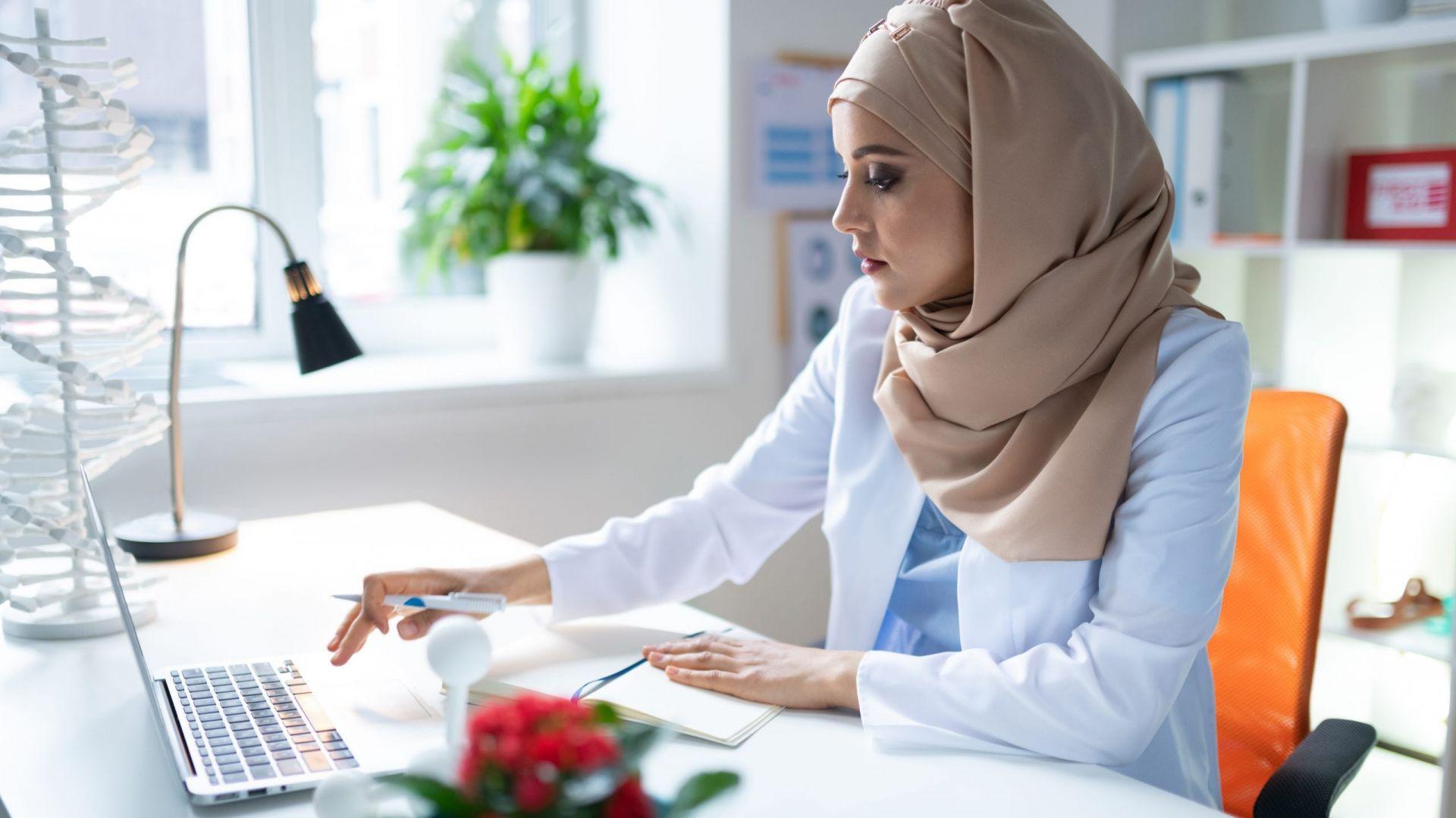 medico auditor